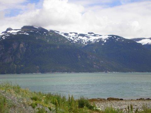 Haines Alaska Car Rentals
